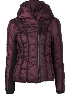 'Emily' puffer jacket Zac Zac Posen