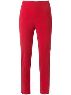 cropped trousers Osklen