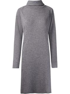 'Berlin' knit blouse Uma | Raquel Davidowicz