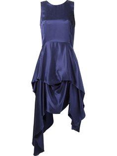 'Alen' dress Uma   Raquel Davidowicz
