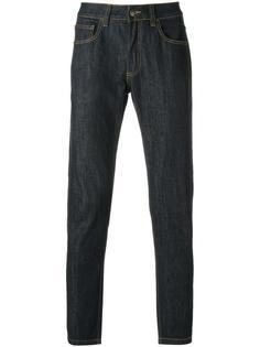 skinny jeans Osklen
