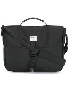 сумка для ноутбука 'Patrik' Sandqvist