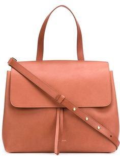 средняя сумка 'Lady' Mansur Gavriel