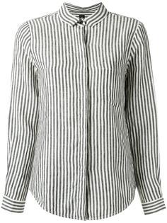 striped shirt Osklen