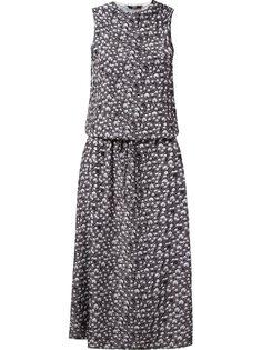 'Alpino' dress Uma   Raquel Davidowicz
