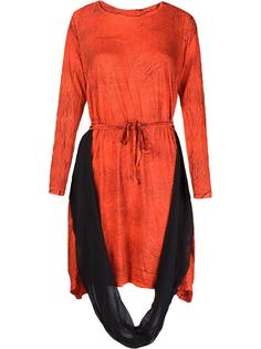 'Academy' dress Uma | Raquel Davidowicz