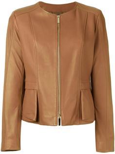 куртка 'Sarimy' Boss Hugo Boss