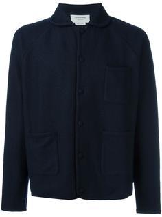 легкая куртка Thom Browne