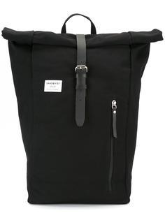 рюкзак 'Dante' Sandqvist