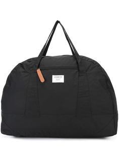 дорожная сумка 'Buzz' Sandqvist