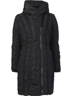'Leah' padded coat Zac Zac Posen