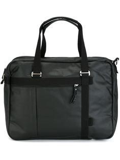 сумка-рюкзак 'Office' Qwstion