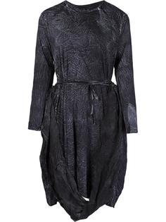 'Academy' dress Uma   Raquel Davidowicz