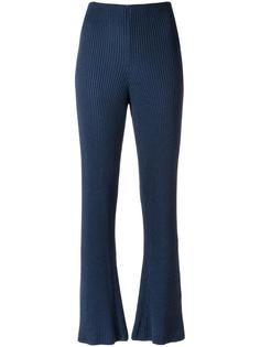 high waist trousers Osklen
