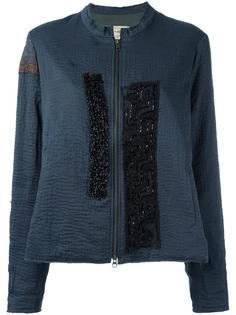 куртка 'New Classic' By Walid