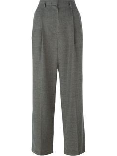 широкие брюки 'Ray' The Row