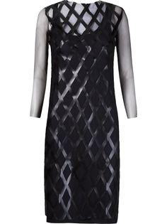 'Albany' dress Uma | Raquel Davidowicz