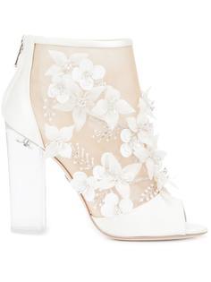 ботинки 'Bijoux'  Paul Andrew