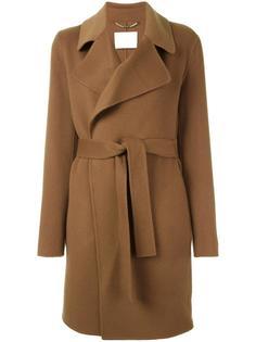 пальто 'Citana' Boss Hugo Boss
