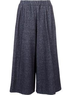 'Gaucho' trousers 08Sircus