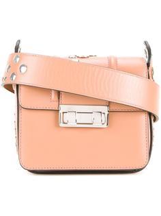 мини сумка через плечо  'Jiji'  Lanvin