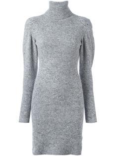 платье 'Dibina' Lala Berlin