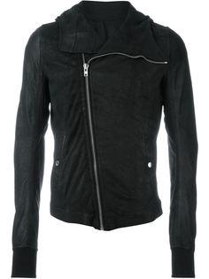 куртка 'Bullet'  Rick Owens