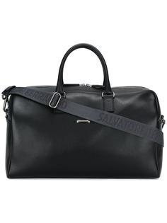 дорожная сумка  Salvatore Ferragamo