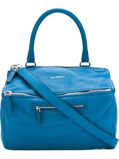 средняя сумка-тоут 'Pandora' Givenchy