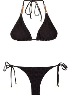 triangle bikini set Lygia & Nanny