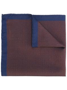 платок паше с контрастной окантовкой Fashion Clinic