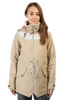 041339209942 Купить женская верхняя одежда Burton в интернет-магазине Lookbuck ...
