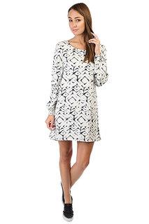 Платье женское Billabong Heart Strayed Dress Cool Wip
