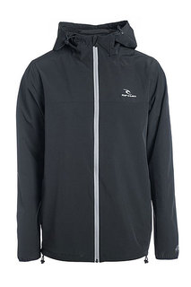 Ветровка Rip Curl Anti Series Jacket 90 Black