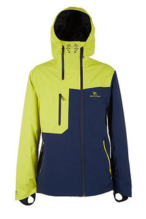 Куртка Rip Curl Core Search Gum Jkt 8850 Sulphur Spring