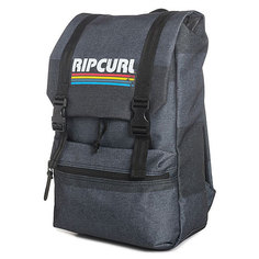 Мешок Rip Curl Modern Retro Rucker Grey