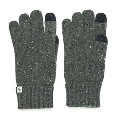 Перчатки женские Rip Curl Neps Gloves Charcoal Grey