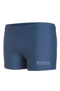 Плавки Rip Curl Pool Boxer 3678 Dark Denim
