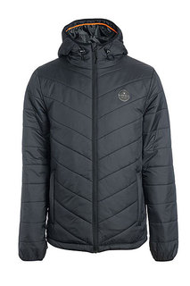 Пуховик Rip Curl Melt Anti Insulated 90 Black