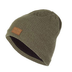 Шапка Rip Curl Rc Corpo Beanie Dusty Olive