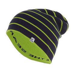 Шапка носок Rip Curl Brash Beanie Lime Green