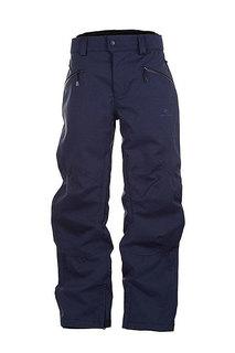 Штаны сноубордические Rip Curl Core Gum Fancy Dress Blue