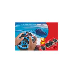 Набор для радиоуправления, PLAYMOBIL Playmobil®