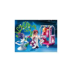 Фэшн и Стиль: Свадебная фотосессия, PLAYMOBIL Playmobil®