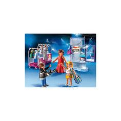 Фэшн и Стиль: Фотосессия, PLAYMOBIL Playmobil®