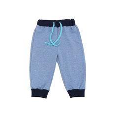 Штаны для мальчика Soni Kids