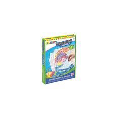 """Мозаика-набор скрытая """"Морские секреты"""" Orb Factory"""
