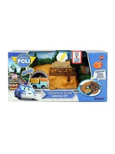 Игровые наборы POLI