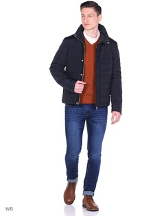 Куртки Reserved