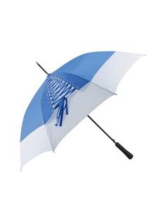 Зонты Дерево Счастья